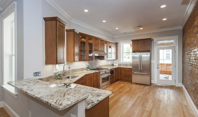 10 Things You Should Know Before Buying Granite Countertops   Best Granite  Countertops In Maryland
