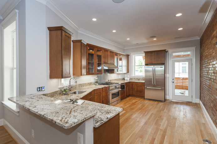 10 Things You Should Know Before Buying Granite