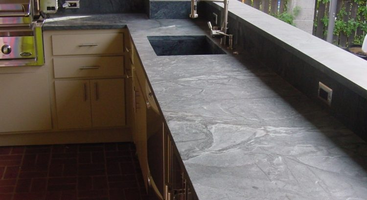 soapstone-countertop-ideas